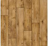 Designer Flex Flooring Exotic Hardwood Collection Maze