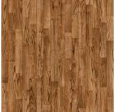 Designer Flex Flooring Exotic Hardwood Collection Medium Oak