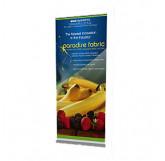 TSE Paradise Pronto Banner Stand