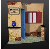TSE Showroom Unit $11,259 View 1