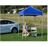 5x5 Party-Shade Tent
