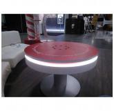 web-mod-1432-coffee-table