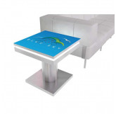 web-mod-1433-furniture
