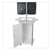 web-multimedia-kiosk-back-angle_0