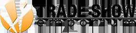 Trade Show displays by Tradeshow Emporium